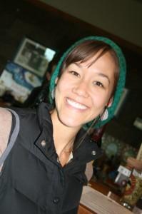 Erin Ryono Wener