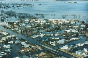 Red River 1997 flood 05