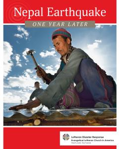 LDR-1Year-Nepal-0413 1