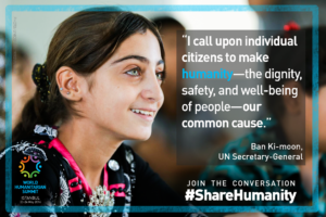 Share_Humanity1