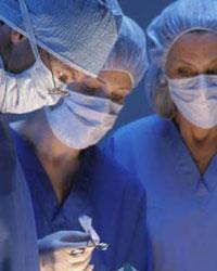 surgeons200