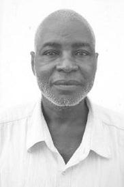 Samba Coulibaly