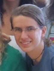 Rebecca Wicker