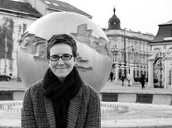Miriam-Schmidt-5-14-13
