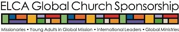 Global Church Sponsorship