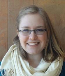 Rachel Swenson