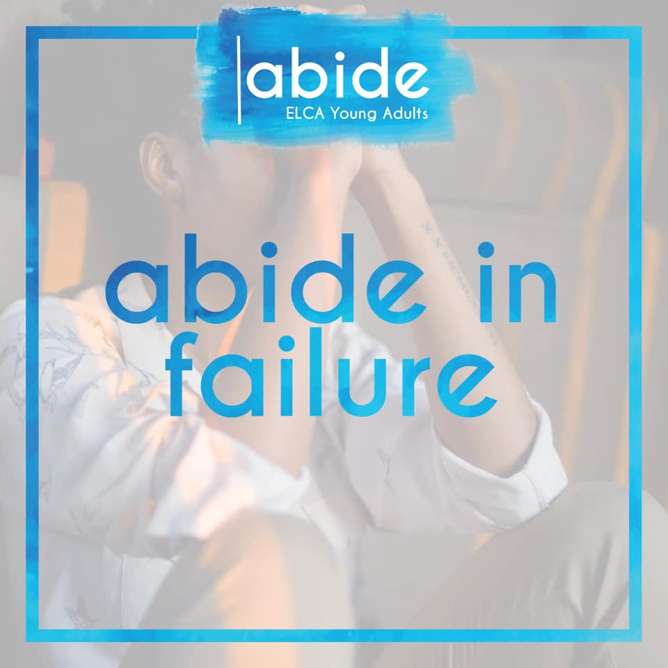 ABIDE in Failure