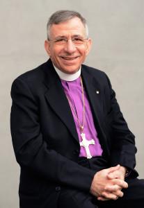 bishop Younan