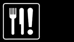 CKP_Logo-Black