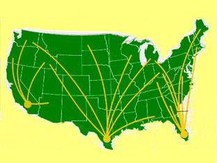 farm laborer migration