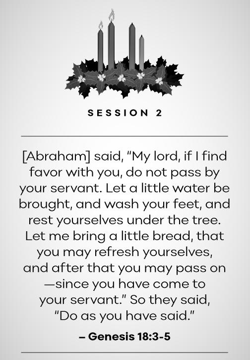 Session 2-Genesis 18:13-15