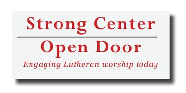 strong_center_open_door_logo-ashx