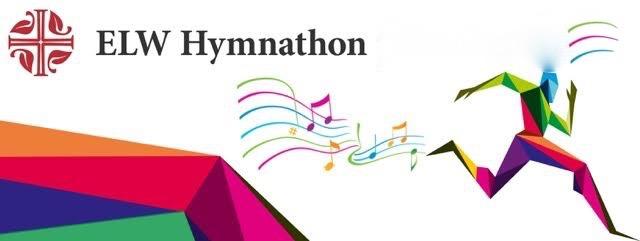 hymnathon