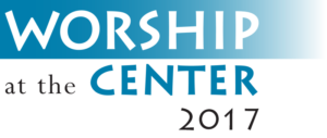 worshipatthecenter