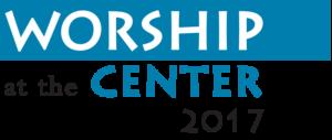 worshipatthecenter