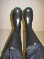 boots.200